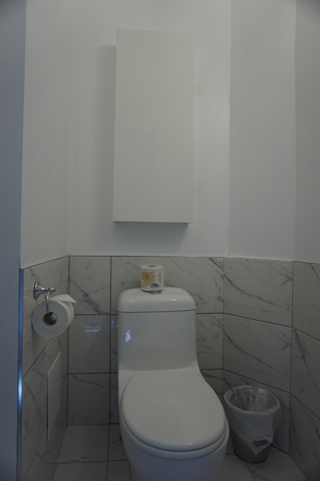 Type De Salle De Bain archives des petite chambre Économique avec salle de bain