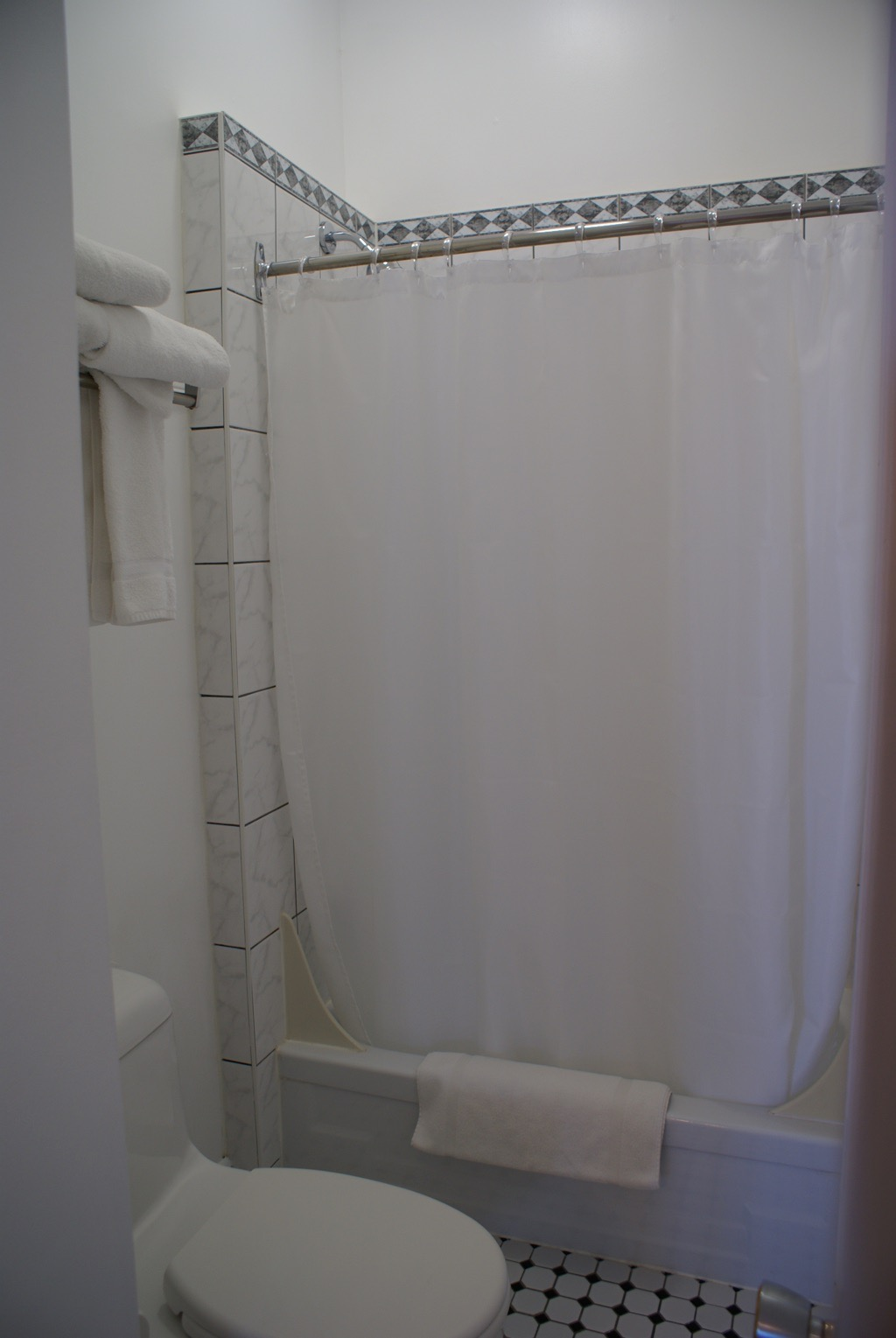 Probleme Humidite Salle De Bain ~ Chambre Avec 2 Lits Double H Tel Marie Rollet